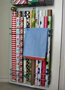 Geschenkpapier Organizer Ikea : geschenkpapier organize ~ Eleganceandgraceweddings.com Haus und Dekorationen