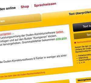 Duden Online Wörterbuch Gratis : duden duden german for android free download and software reviews cnet downloadcom with duden ~ Orissabook.com Haus und Dekorationen