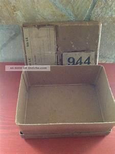 Schachtel Für Fotos : antike schachtel pforzheim shabby chic box f r postkarten fotos g rau walzwerk ~ Orissabook.com Haus und Dekorationen