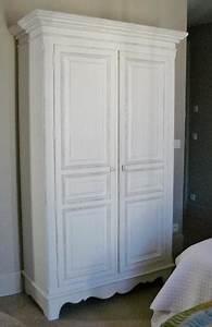 peindre un fauteuil en bois 6 meubles de chambre de With peindre un fauteuil en bois