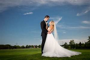 quinte portrait studio what you need to know about your With wedding photographer needed