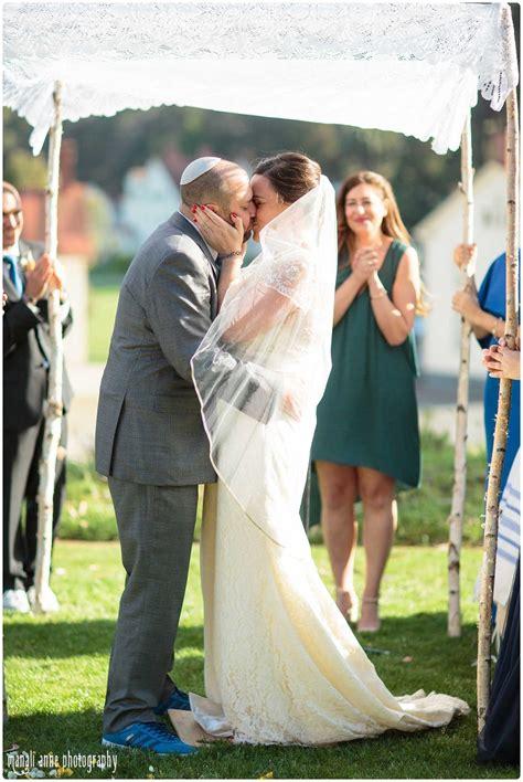 cavallo point lodge sausalito wedding jenny travis