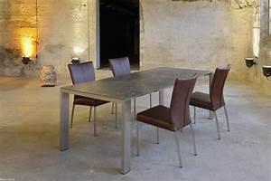Tisch Mit Keramikplatte : m bel ~ Eleganceandgraceweddings.com Haus und Dekorationen