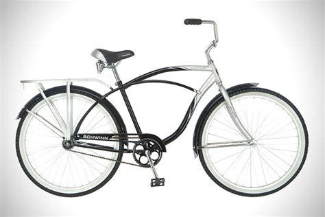 beach day    cruiser bikes hiconsumption