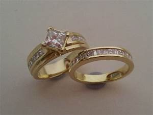 gallery for gt creative wedding rings for women With unusual wedding rings for women