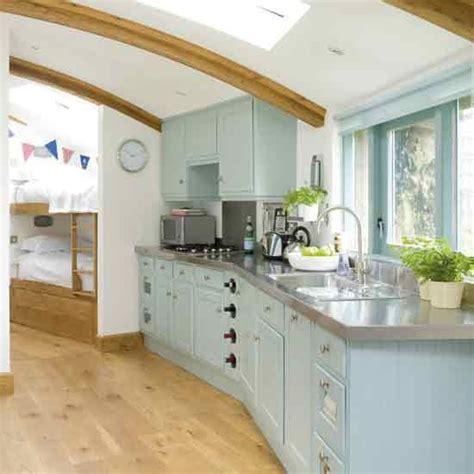 duck egg blue kitchen accessories new home interior design country kitchens 8840