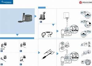 Polycom Switch Ip 3210 User Guide