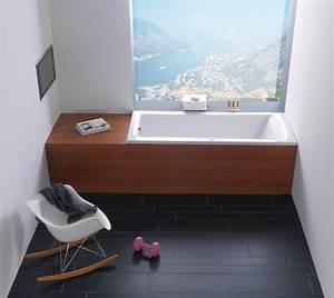 Cevica Fliesen Händler : eenpersoons badkuip arosa ergo van repabad op ontspannen wijze jezelf vinden badkamer ~ Markanthonyermac.com Haus und Dekorationen
