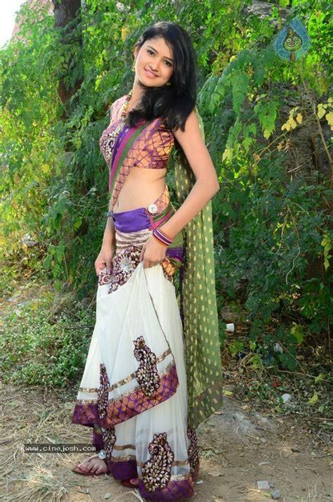 kausalya new actress kausalya stills photo 12 of 42