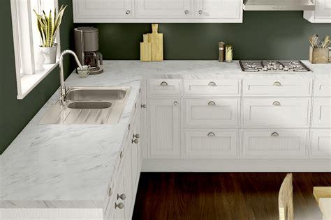 white laminate kitchen cabinet doors wilsonart laminate with white cabinets cabinets matttroy 1852