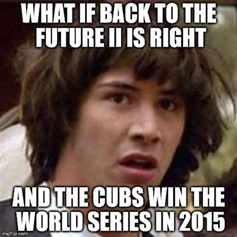 The Future Meme - so uh imgflip