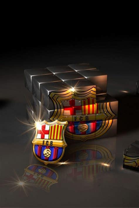 100 Fondos de Pantalla FC Barcelona Gratis   Fondos de ...