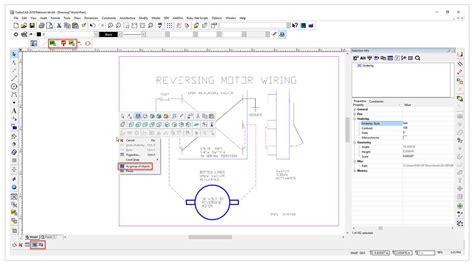 turbocad  designer easy  cad software