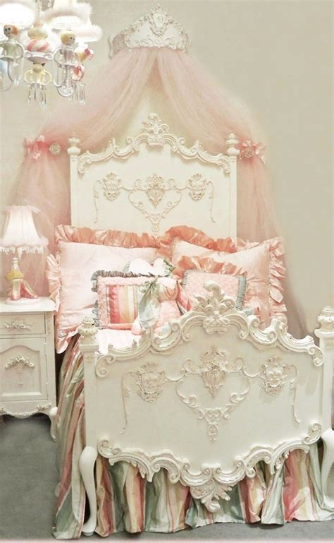 princess bedroom pictures   images  facebook