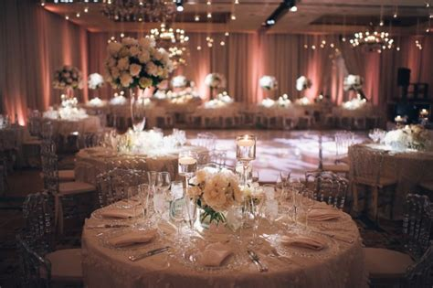 seasons washington dc wedding modwedding
