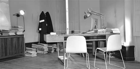 cabinet avocat clermont ferrand cabinet d avocat clermont ferrand 28 images equipe du cabinet borie avocats clermont ferrand