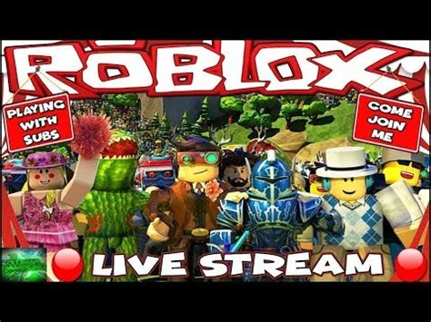 roblox  game strucid alpha playing  subscribers