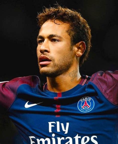 neymar se torna  jogador mais valioso  mercado