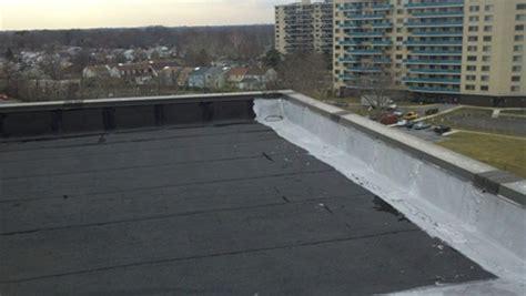 Gaco Urethane Deck Coating by Roof Gaco Roof