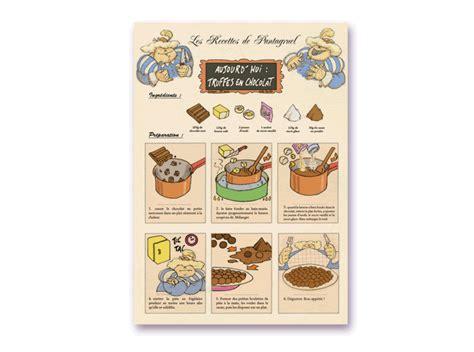 une recette de cuisine illustration d 39 une recette de cuisine photo de book