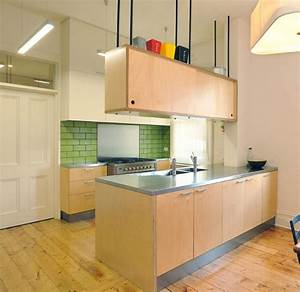 small and simple kitchen design kitchen and decor With simple interior design ideas for small kitchen