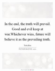Good War Quotes... Future Warfare Quotes