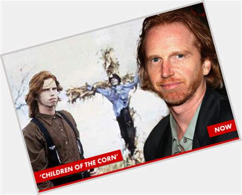 courtney gains official site  man crush monday mcm