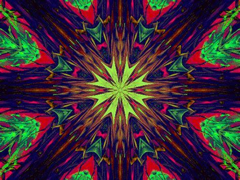 Cool Yin Yang Wallpapers Rainbow Colors Bright Colors Gif Wifflegif