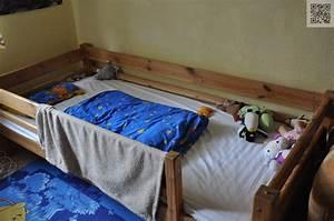 Das Neue Bett Braunschweig : schlafen der fechis blog ~ Bigdaddyawards.com Haus und Dekorationen