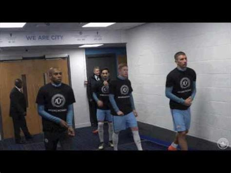 What Football Boots Does Kevin De Bruyne Wear? - YouTube
