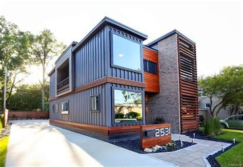 33 awesome container house plans design ideas artmyideas