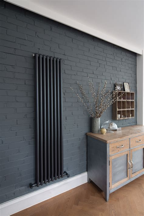 kitchen radiator ideas our tetro in a rustic kitchen scandinavian nordic