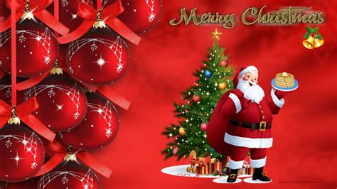 christmas hd wallpaper 2015 free download
