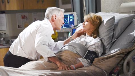 Watch Days of our Lives Episode: Thursday September 6
