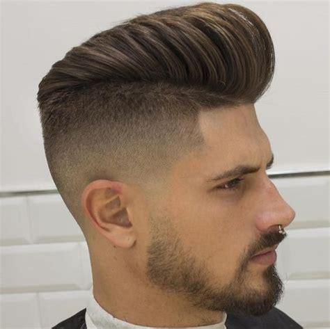 New Man Hair Cut Httpnewhairstylerunewmanhair