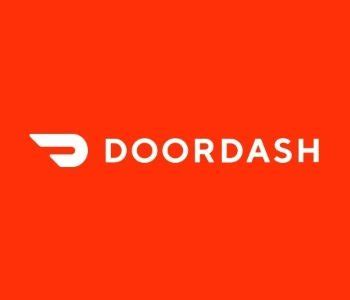 door dash reviews become a rideshare driver drive for uber lyft and others