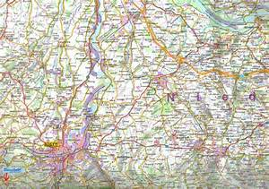 Kürzeste Route Berechnen : autoteile und gebrauchtteile f r fiat lancia alfa romeo steuerger t differential ~ Themetempest.com Abrechnung
