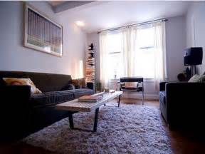Small Living Room Ideas Living Room Small Living Room Design Ideas Interior Decoration And Home Design