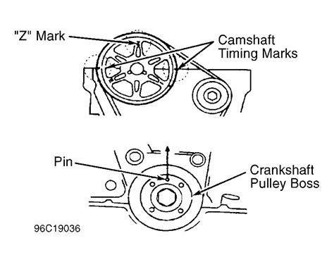 Mazda Protege Timing Diagram Html