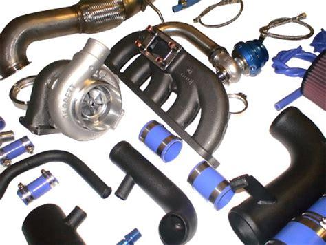 volvo   turbo kit gtr atpturbocom