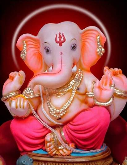 Ganesha Lord Wallpapers Mobile Ganesh Ganpati Durga