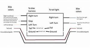 chevrolet tail light wiring diagram 2015 chevrolet get With wiring diagram in addition chevy s10 tail light wiring diagram