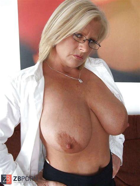 British Mature Robyn Ryder Zb Porn