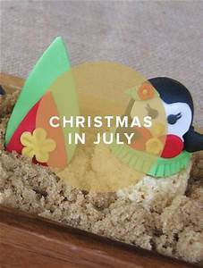 17 Best images about Christmas in July on Pinterest