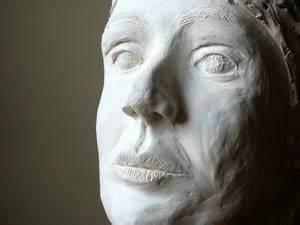 Comment Faire Du Platre : comment faire un moule du visage l 39 aide de pl tre ~ Dailycaller-alerts.com Idées de Décoration
