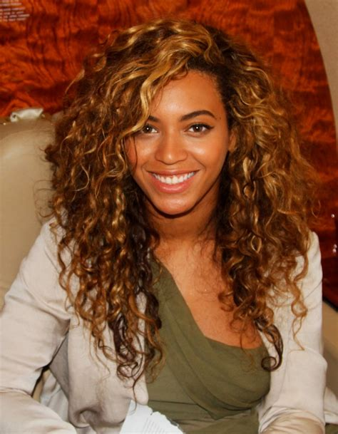 Beyonce Hairstyles by 3 Beyonc 233 Knowles Hairstyles Popular Haircuts