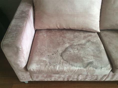 coussin de canapé sur mesure coussin pour canapé