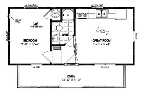cabin floor plan recreational cabins recreational cabin floor plans