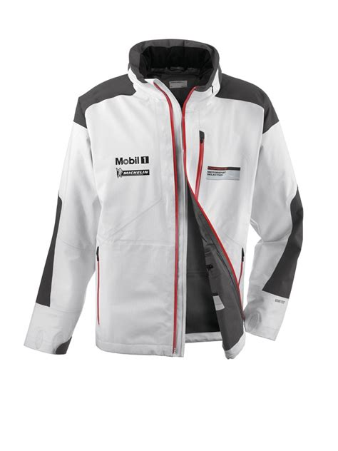 bentley racing jacket porsche design motorsport collection photo gallery autoblog