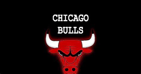 chicago bulls iphone wallpaper  hd wallpapers